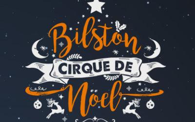 Bilston Cirque De Noel