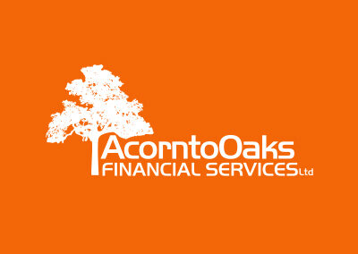 Acorn to Oaks Financial Services