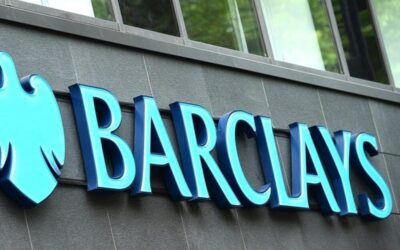 Barclays axes Bilston branch as high street cull continues
