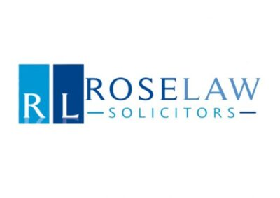 Rose Law Solicitors