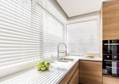 Gails blinds